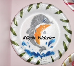 plate-dolphin-craft-1