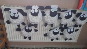 plate-sheep-craft