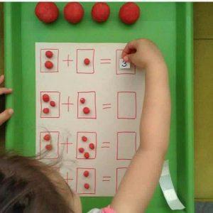 play-doh-math-activity