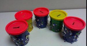 playdough-box-moneybox-craft-1