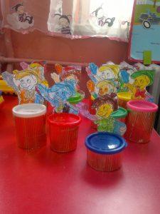 playdough-box-moneybox-craft-4