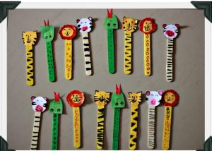 pop-stick-animals-puppets