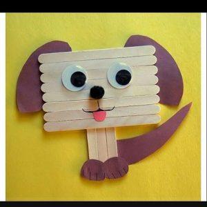pop-stick-dog-craft