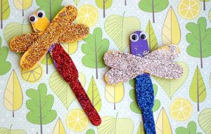 pop-stick-dragonfly-craft