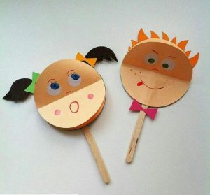 pop-stick-emotional-crafts
