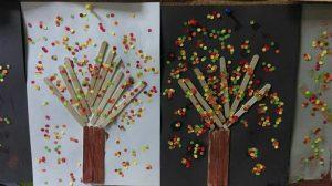 pop-stick-fall-craft