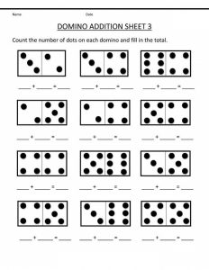 preschool-addition-and-subtraction-worksheets-5