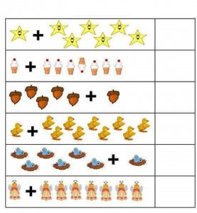 preschool-addition-worksheets-3