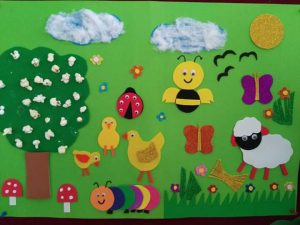 preschool-butterfly-craft