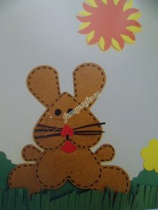 preschool-door-decoration-idea-1
