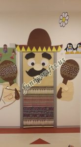preschool-door-decoration-idea-2