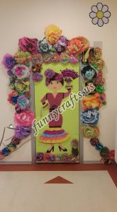 preschool-door-decoration-idea-4
