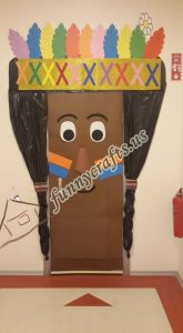preschool-door-decoration-idea-5