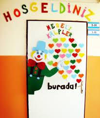 preschool-door-decorations-14