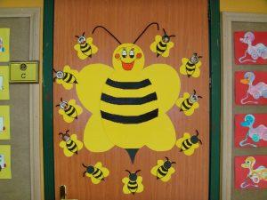 preschool-door-decorations-15