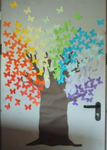 preschool-door-decorations-16