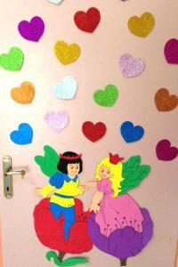 preschool-door-decorations-17