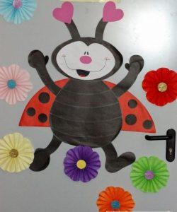 preschool-door-decorations-19