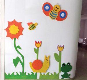 preschool-door-decorations-6