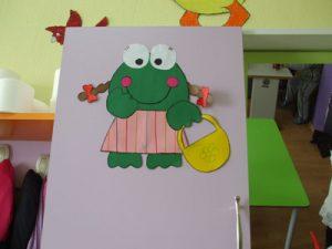 preschool-door-decorations-7