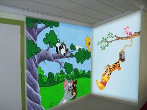 preschool-hallway-decorations-2