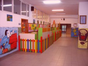 preschool-hallway-decorations-8
