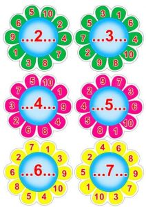 preschool-math-printables