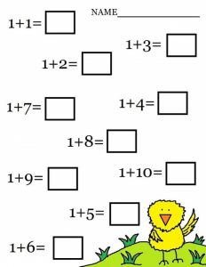preschool-math-worksheets-2