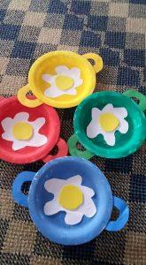 preschool-plate-craft