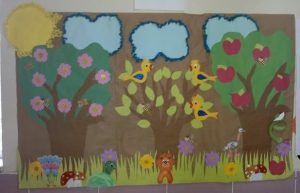 preschool-tree-craft-3