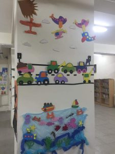 preschool-wall-decorations-1
