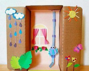 preschool-weather-crafts-2