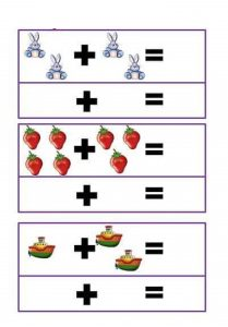 printable-addition-worksheets-1