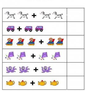 printable-addition-worksheets-for-kids-1