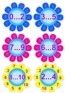 printable-clothespin-activities-for-numbers