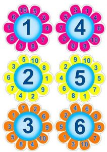 printable-clothespin-activities-for-numbers-kids-1