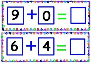 printable-kindergarten-math-worksheets-free-1