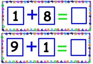 printable-kindergarten-math-worksheets-free-2