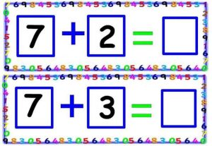 printable-kindergarten-math-worksheets-free-3