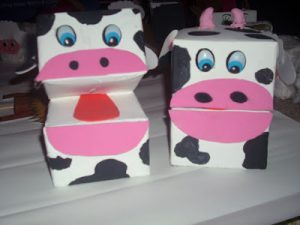 puppet-craftsmilk-carton-crafts-for-kids