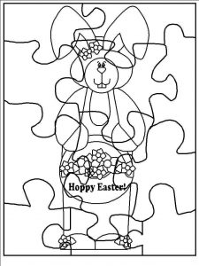 puzzle-piece-coloring-pages-for-kids-2