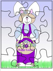 puzzle-piece-coloring-pages-fun-1