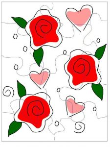 puzzle-piece-coloring-pages-fun-3