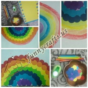 rainbow-craft-idea-18