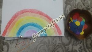 rainbow-craft-idea-6