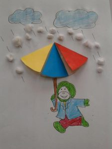 rainy-day-umbrella-craft-1