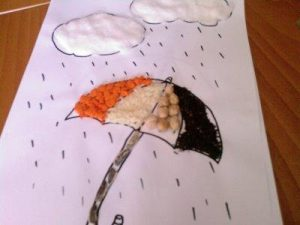 rainy-day-umbrella-craft-2
