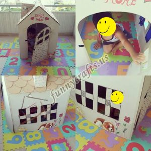 recycle-kids-toys-ideas