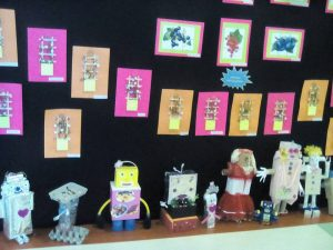 robot-bulletin-board-idea-1