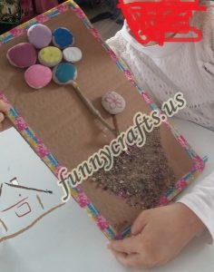 rock-painting-activity-5